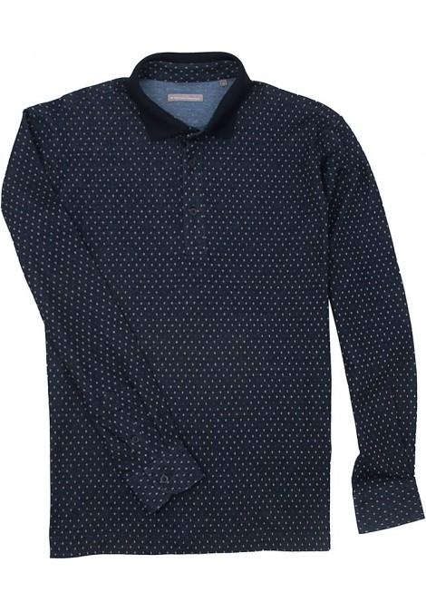 Stock Polo Shirt