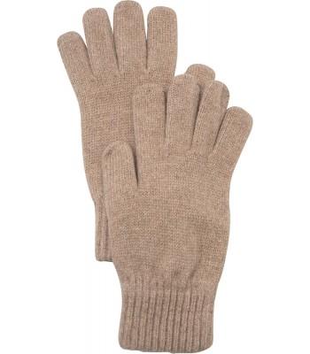 Σκούφοι   Γάντια Ανδρικά - Oxford Company eShop - Oxford Company eShop a87155ca694