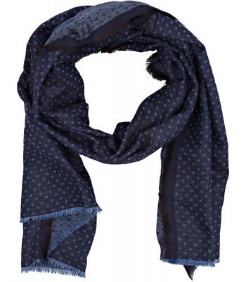 Ανδρικά κασκόλ   μαντήλια - Oxford Company eShop 30d97c0fd2e