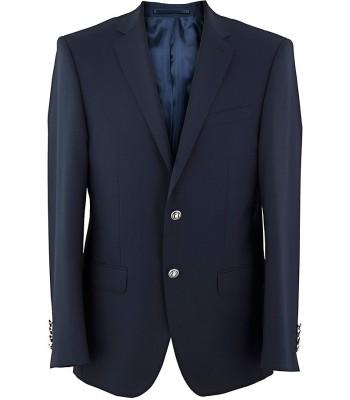 Ανδρικά Σακάκια   Jackets - Oxford Company eShop 8278858e4ab