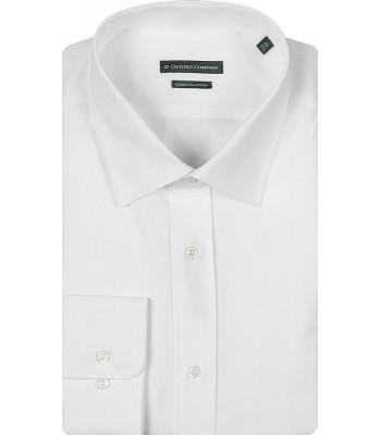 Ανδρικά ρούχα προσφορές - Oxford Company eShop 2fee6a228df