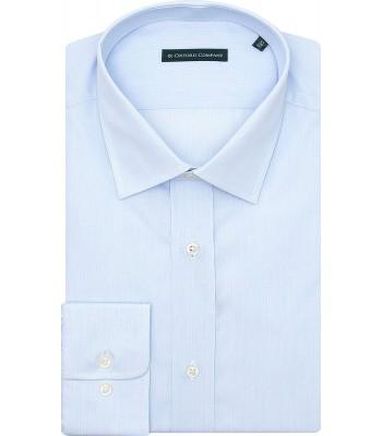 d6f42b4d90fd Ανδρικά ρούχα προσφορές - Oxford Company eShop