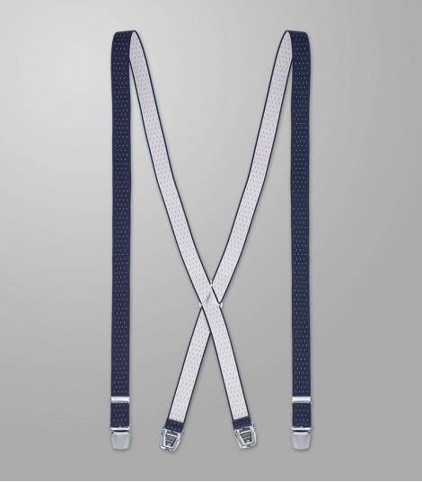 Suspenders Plain