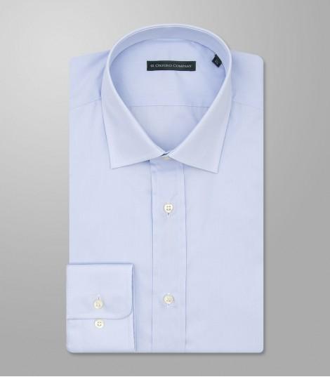 Stock Classic Shirt Regular Fit