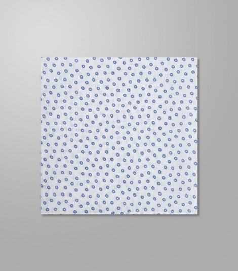 Pocket Square Print