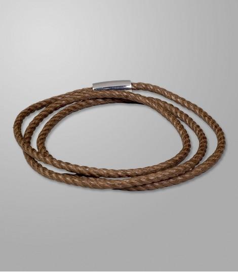 Stock Brown Bracelet