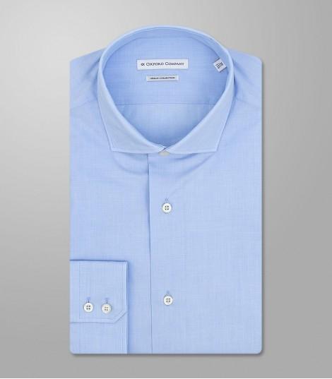 Classic Shirt Slim Fit Roxy