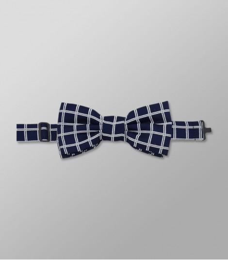 Bow Tie Check