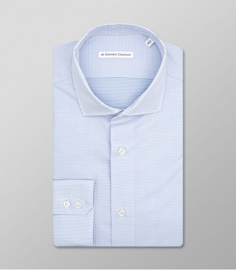 Classic Shirt Slim Fit Roxy