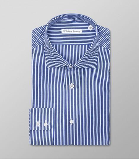 Classic Shirt Slim Fit Club