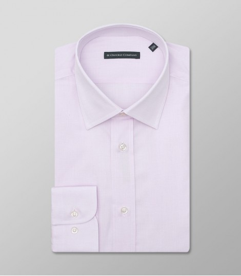 Classic Shirt Regular Fit City
