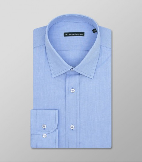 Classic Shirt Regular Fit City