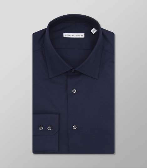 Classic Shirt Slim Fit City