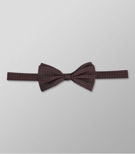 Bow Tie Print