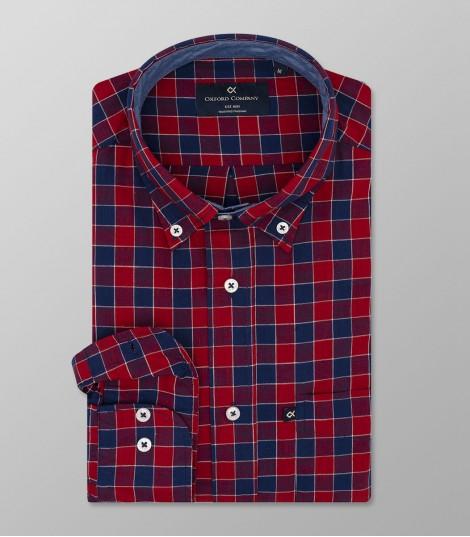 Sport Риза Regular Fit Button Down