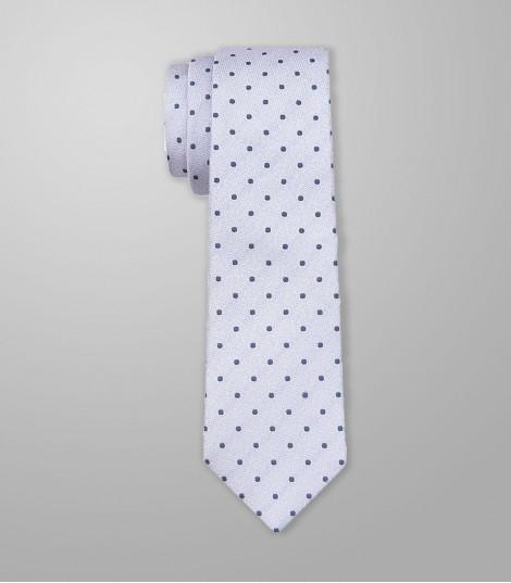 Tie Print