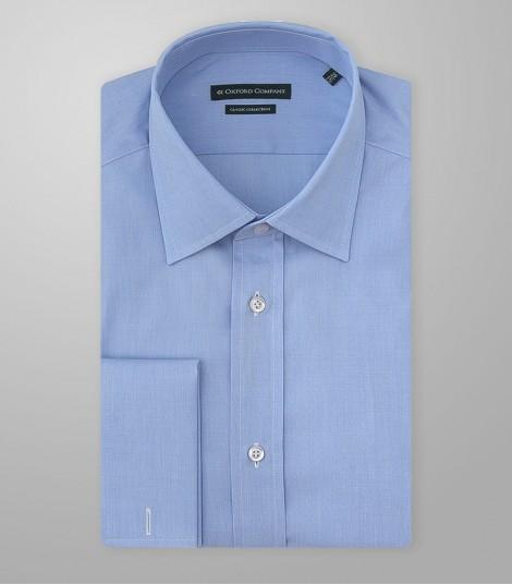 Stock Classic Shirt Regular Fit City