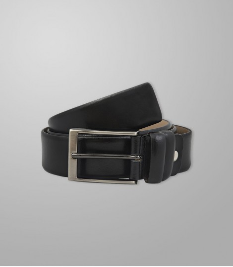 Stock Man Belt