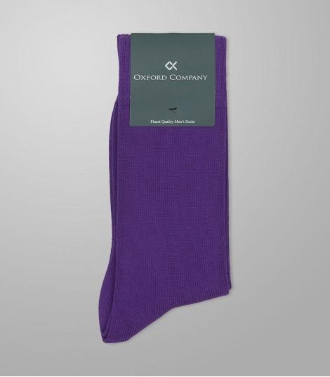 Stock Socks Plain