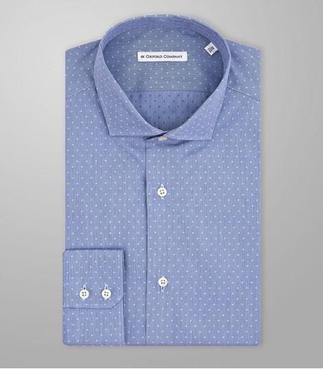 Stock Classic Shirt Slim Fit Roxy