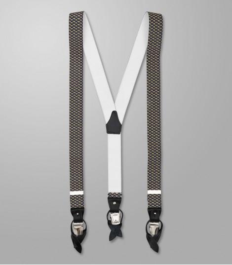 Suspenders Print