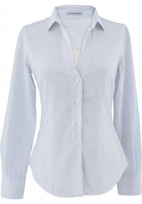 Stock Woman Shirt