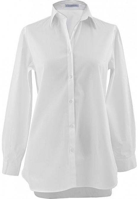 Stock Woman Shirt