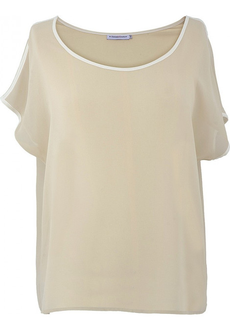 Stock Woman Top
