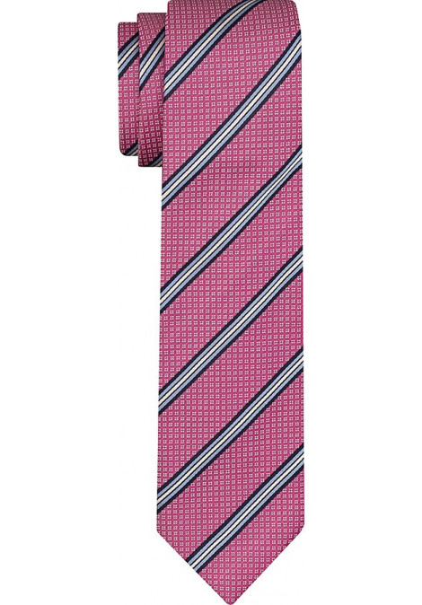 Stock Man Tie Stripe