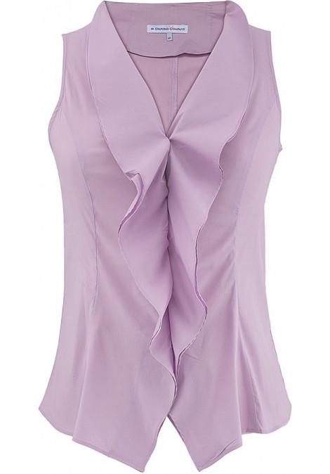 Stock Shirt Lilac