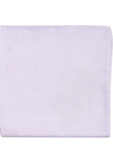 Pocket Square Plain