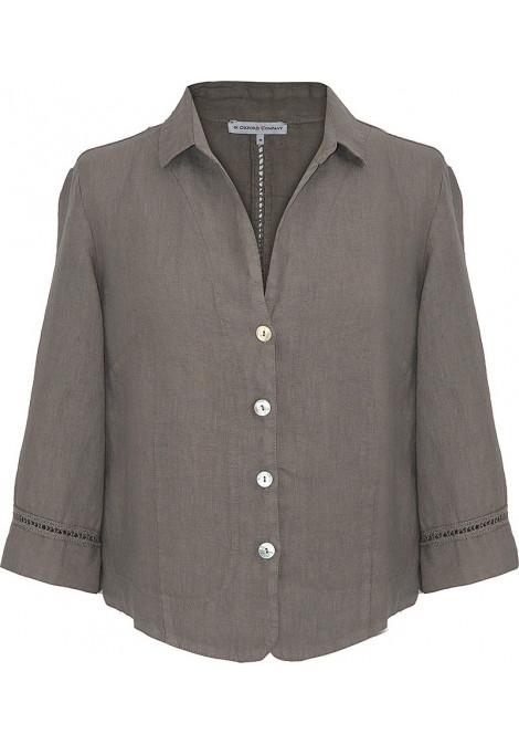 Stock Woman Jacket