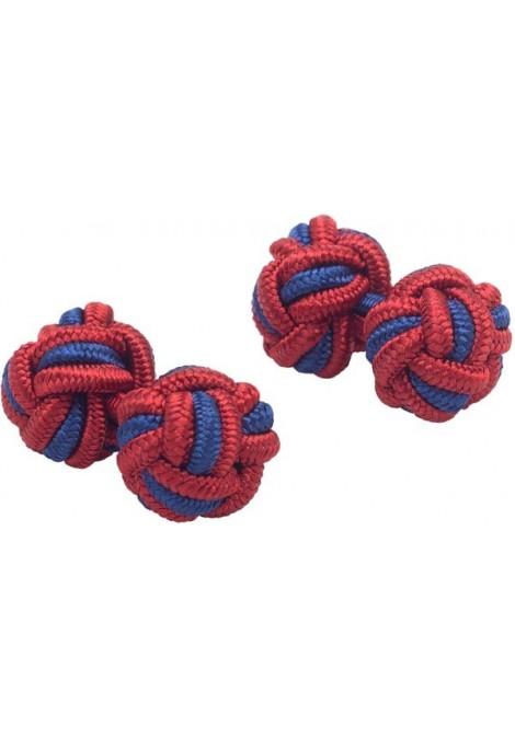 Cuff Knots