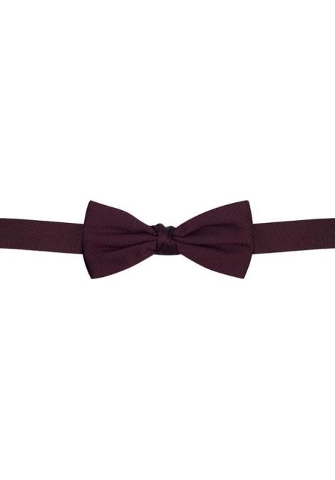 Bow Tie Plain