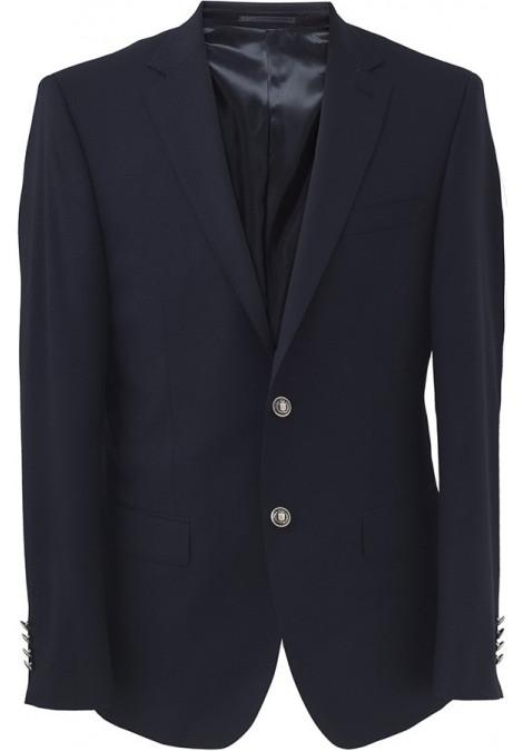 Jacket Plain