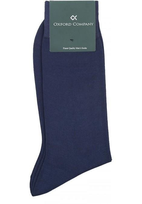 Socks Plain