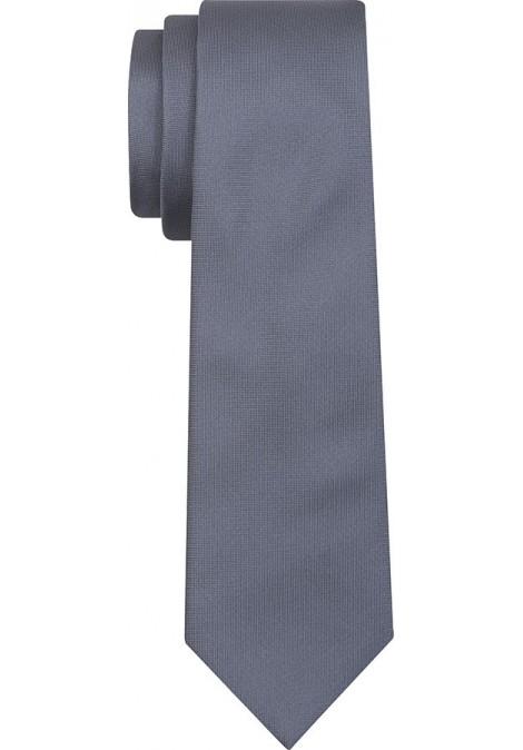 Tie Plain