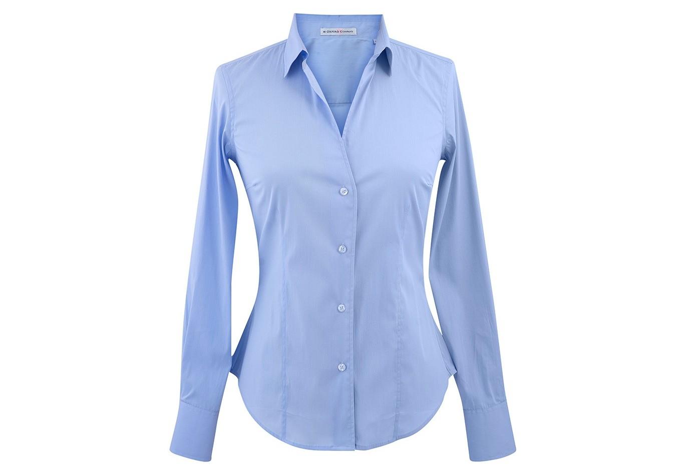 5a0585bc8195 Woman Shirt