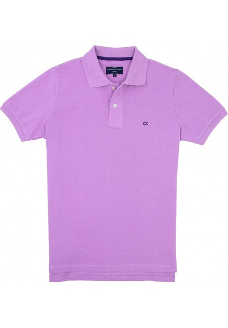 STOCK ITEM POLO