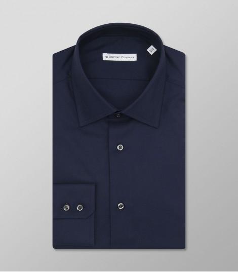 Classic Shirt Slim Fit City